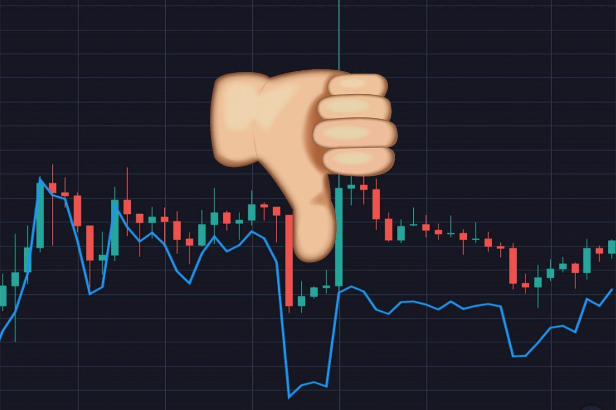 CoVenture Educates Traders On How To Check If Exchange Is Bogus