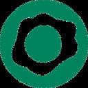 Paxos Standard Token Logo